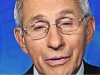 BREAKING NOW: Fauci BUSTED! We Have The EXCLUSIVE Inside Details- HE BELONGS IN PRISON!
