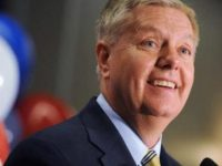 Fully-Vaccinated RINO Lindsey Graham Goes On A Weekend Boat Trip Filled With Democrat Senators…Comes Back With COVID-19