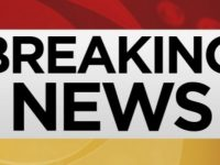 INSANE BREAKING NEWS Out Of Australia