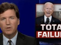 BREAKING VIDEO: Tucker Releases Report About Biden's KILL LIST That He Gave DIRECTLY To The Taliban TERRORISTS