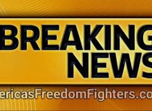 BREAKING: Illegal Alien CARTEL 'RIP CREW' Taken Down By AMERICAN Law Enforcement Agencies In THIS State