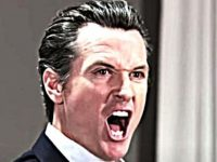 BREAKING News Out Of CALIFORNIA- Newsom Is FREAKING OUT