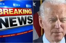 BREAKING News About The CHINA VIRUS- LOOK What Biden Is Doing NOW!!! GET READY TO GET PISSED OFF!
