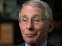 WATCH This Video We Just Dug Up Of FAUCI Saying THIS- He Must Resign NOW!