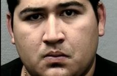 BREAKING: MS-13 Gang Leader CONVICTED Of Capital Murder… LOOK How Long He's Going To Prison For And The HORRIFIC Things He Did!