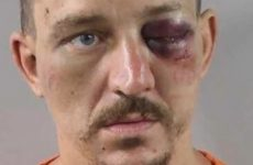 Sex Offender MANIAC Convicted Of At Least 19 Felonies Set Free-WHAT HE DID WE CAN'T EVEN SAY [GRAPHIC]