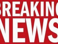 BREAKING: Massive Manhunt Over- She's DEAD- FBI Releases Statement – FULL VIDEO