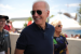 Biden Caught Taunting And Lunging At Reporters! He's Done!