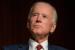Report REVEALS How Biden Helped Kill The Kabul 13!