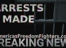 BREAKING OUT OF TEXAS- Finally!!! LIFE IN PRISON!
