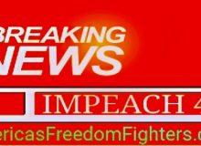*DRAFT* BREAKING NEWS OUT OF PHILADELPHIA- BIDEN IS SCREWED!!!! LOOK!!! (VIDEO)