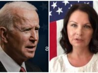 BREAKING: Wife Of January 6th POLITICAL PRISONER Exposes What BIDEN REGIME Is Doing To Them- It's NOT Good