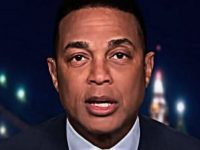 BOOM! While CNN's Scumbag Don Lemon Heads To Court For SEXUAL ASSAULT He Tells THESE Americans They Have No Rights!