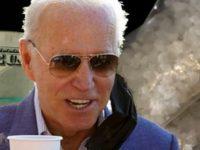 BREAKING: Demented Joe Biden's Deal With Drug Kingpins EXPOSED By Top GOP Senators