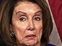 WHOA! BREAKING ALERT: Look What TOP Dem Just Did To PISS OFF Lunatic Pelosi!