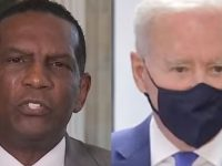 WATCH AS Representative Burgess Owens BODY SLAMS Every Democrat Commie Like A BOSS! Biden PISSED! (Video)