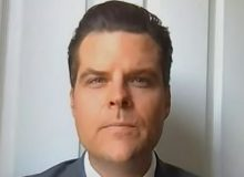 BREAKING NOW: ASSINATION ATTEMPT ON MATT GAETZ- HERE'S WHAT WE KNOW SO FAR