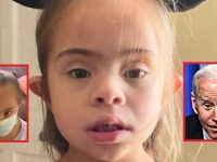 WHAT School Tied Around HEAD Of 7-Year-Old With DOWN SYNDROME In Name Of COVID Will Make You FURIOUS!