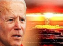 ALERT: Thanks To Biden ISIS Terrorists Will Be Ready To ATTACK America In 6 Months Or Less According To THIS Accurate Source