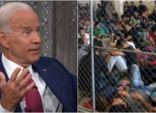 Biden's Open Borders DISASTER Is KILLING People – And It's NOT Who You Think