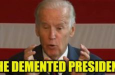 HILARIOUS! Lame Stream Media Tries To Hide The Truth About DEMENTED Biden! MUST WATCH-VIDEOS😁
