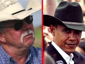 This Texas Rancher Is Obama's Worst Nightmare... What He Says Should Wake Up America
