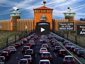 URGENT: Supreme Court Confirms ALL Americas Can Be Incarcerated In FEMA Concentration Camps... Obama Can Declare Martial Law In ALL 50 States!