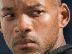 Will Smith Wants To 'Cleanse' U.S. Of One 'Offensive' Thing And It's Not Guns, Illegals Or Muslims…