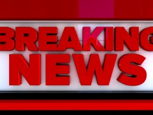 BREAKING: DUAL Terrorist Attack, MULTIPLE DEAD... EGYPT Makes Immediate Announcement