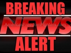 BREAKING NEWS Out Of The FBI... INSIDERS DROP BOMBSHELL!!! HOLY HELL!