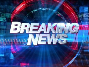 BREAKING: 4 DEAD/INJURED In Explosion At Crowded Market