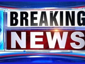 BREAKING: 45 JUST Arrested In Government Sting!  LOOK WHAT THEY ARE ALL GOING TO PRISON FOR!